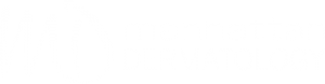 MD Logo Horizontal